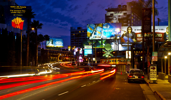 Sunset-Blvd-ajoure-travel