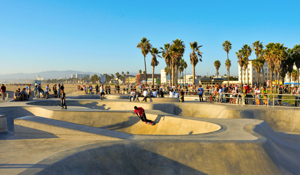 Venice-Beach-ajoure-travel