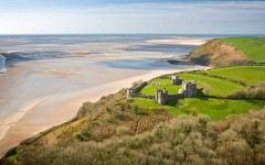 llansteffan_castle_co_visit_wales_p-ajoure-travel