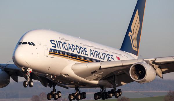A380-SQ-ajoure-travel