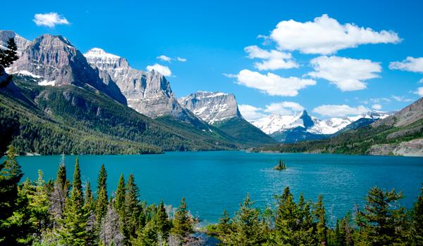 Glacier-Nationalpark-ajoure-travel