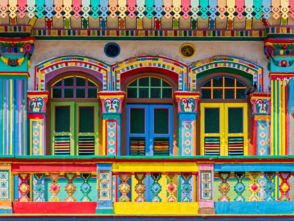 Little-India-Singapur-ajoure-travel