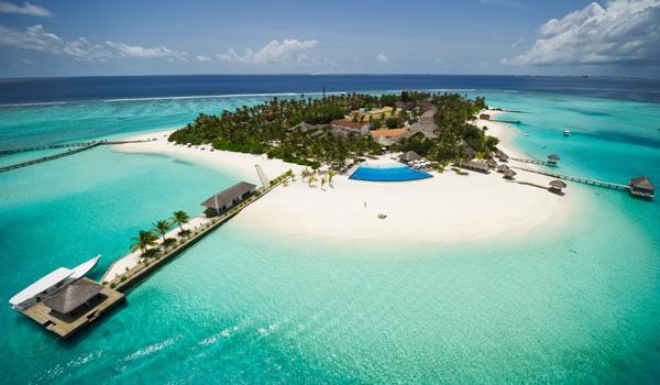 Malediven-ajoure-travel