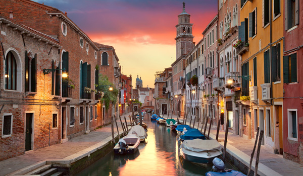 Venedig-ajoure-travel