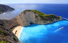 Zakynthos-ajoure-travel