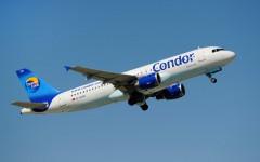 Condor-Airlines-ajoure-travel