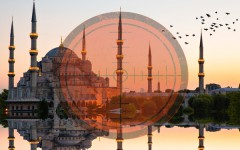 Istanbul-Warnung-Anschlag-ajoure-travel