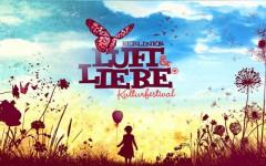1Berliner-Luft-und-Liebe-Pic-Facebook-ajoure-travel