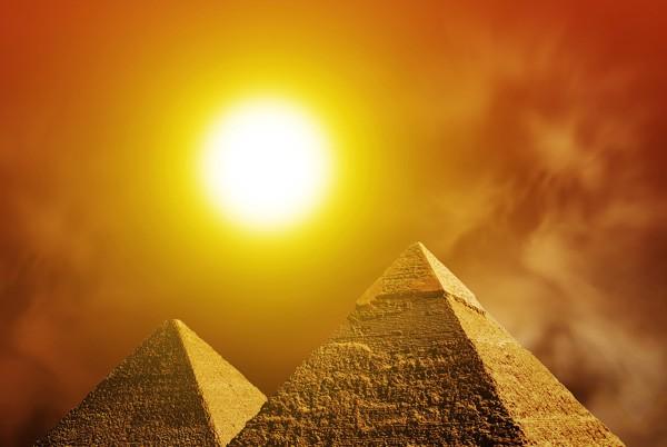 Aegypten-Hitzewelle-ajoure-travel