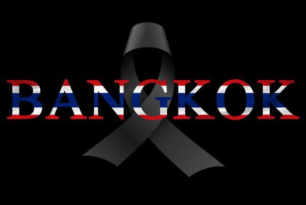 Bangkok-Anschlag-ajoure-travel