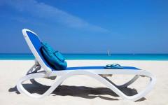 Liege-reserviert-Strand-ajoure-travel