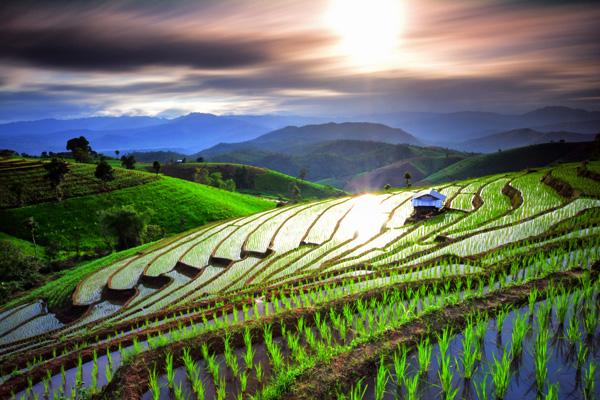 Thailand-ajoure-travel