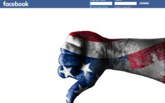 USA-Einreiseverbot-wg-Facebook-Chat-ajoure-travela