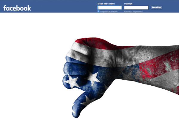 USA-Einreiseverbot-wg-Facebook-Chat-ajoure-travela