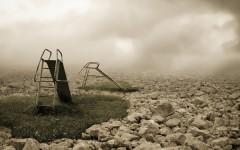 verlassener-Spielplatz-ajoure-travel