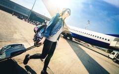 Reisetipps für Studenten