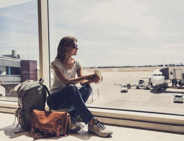 15 Tipps für einen angenehmen Flug in den Urlaub