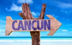Männertrip nach Cancún: Was in Mexiko passiert, bleibt in Mexiko