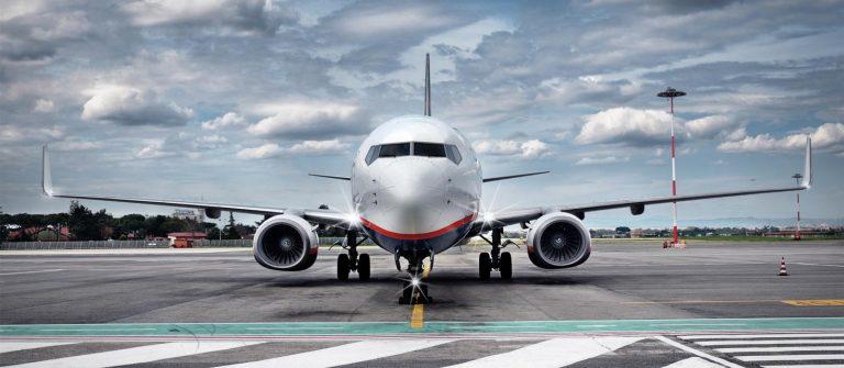 Der Business-Class-Check: Unsere Top 5 Airlines im Vergleich