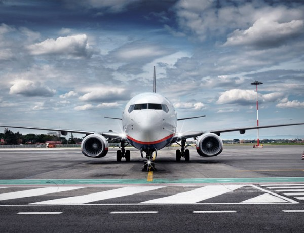 Der Business-Class-Check: Unsere Top fünf Airlines im Vergleich