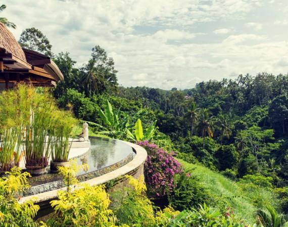 Die besten Tipps zum nachhaltigen Reisen