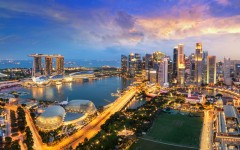 Malaysia hautnah erleben