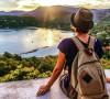 Mit dem Rucksack um die Welt: Die 4 besten Backpacker Reiseziele
