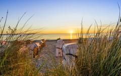 6 gute Gründe für einen Herbsttrip an die Ostsee