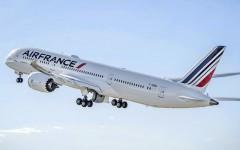Air France meets Ecuador – Quito zum Greifen nah!