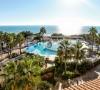 Club Aldiana Andalusien: Urlaubserinnerungen fürs Leben