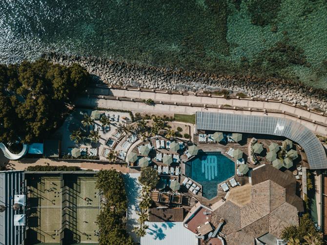 UM Beach House Mallorca