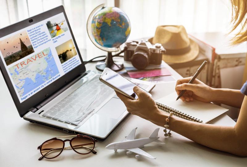Brückentage 2020: So maximierst du deine Urlaubstage